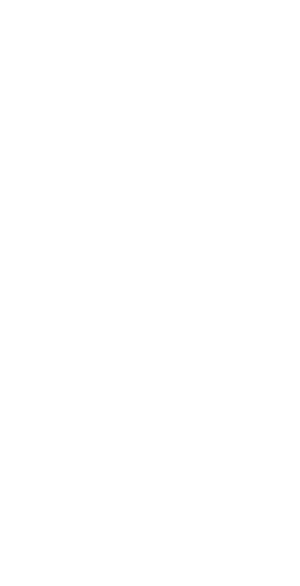 Best & Brightest Winner 2016 Elite
